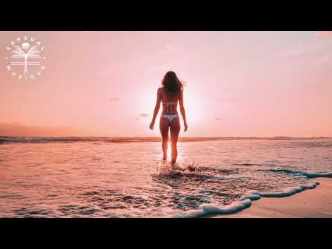 Guy Gabriel - If U Love Me (feat. Leah Marlene)