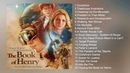 Michael Giacchino The Book of Henry OST Full Album