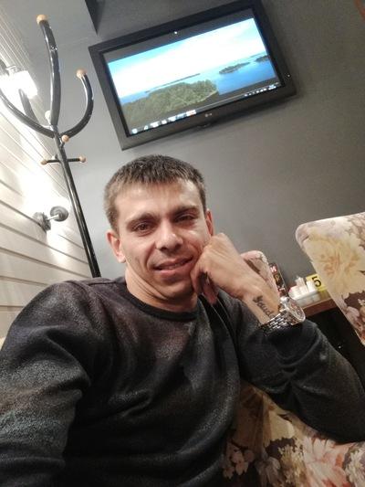 Игорь Валерьевич