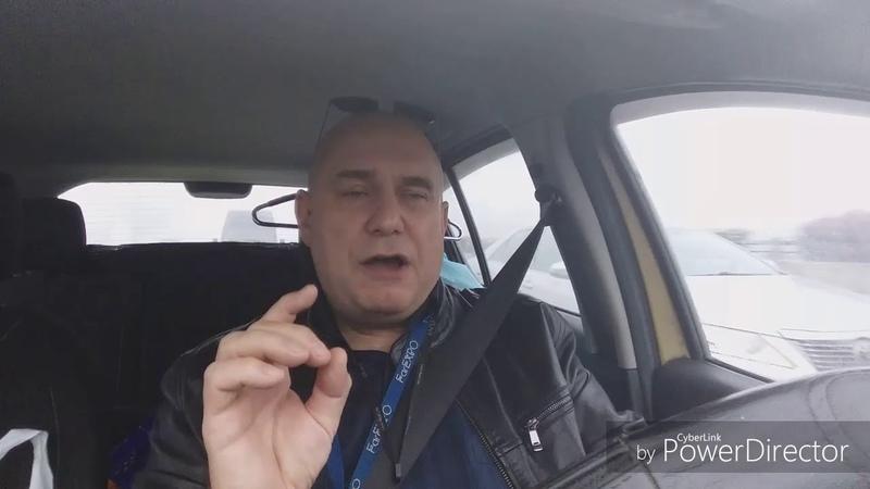 Нужны ли Автодромы в Автошколах на экзаменах в ГИБДД