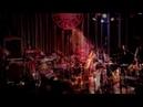 THE MELVINS Hag Me 30th Anniversary Tour