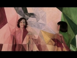 Gotye feat Kimbra - Somebody That I Used To Know