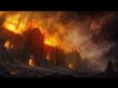Apocalyptica - Hall of the BURGER King 3.27 Stars 100% (SS)