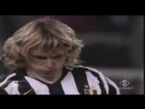 Juventus Fight Club