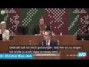 Dr. Christian Blex - Wahnsinn Energiewende – Altparteien-Nachhilfe mit Bildern _ Facebook [HD]