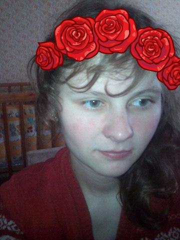 Zinaida, 22, Pytalovo