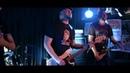 Enraged Minority Classwar Rock'n'Roll Official Video