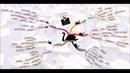 Нассим Николас Талеб Чёрный лебедь. Под знаком неопределённости