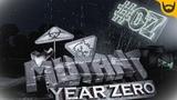 ХАЛЯВЩИК ИЛИ ГЕНИЙ ТАКТИКИ Mutant Year Zero Road to Eden PC #07