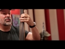 Pink Martini Ov Sirun Sirun - Live Studio Session
