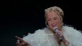 Mamma Mia! Here We Go Again - Super Trouper (Lyrics) 1080pHD