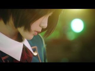 [MV] Keyakizaka46 - Silent Majority