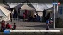 Новости на Россия 24 После спецоперации в Мосуле террористы могут перебраться в Сирию