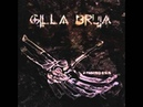 Gilla Bruja A season to whither