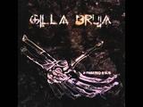 Gilla Bruja - A season to whither