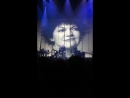 Lara Fabian_tu es mon autre_Hommage a Maurane_Amsterdam_17.05.2018