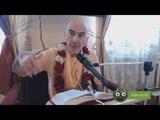 Бхактиведанта Садху Свами - БГ 4.35 Сознание Всепривлекающего
