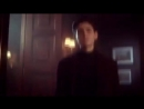Gotham   Готэм   Bruce Wayne   Брюс Уэйн   Selina Kyle   Селина Кайл   vine
