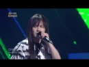 Kim Kyung Ho Pick Me @ Immortal Songs 180630
