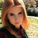 Анна Чапман фото #42