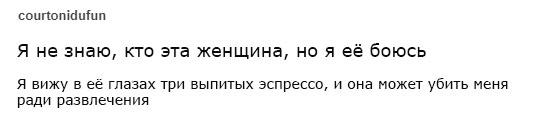 https://pp.userapi.com/c845017/v845017174/75a07/mtg4pe-iMCA.jpg