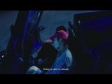 Jackson Wang - Papillon MV