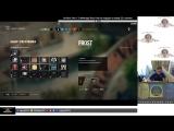 FIFA 18 & Tom Clancy's Rainbow Six Siege (PS4) - Twitch Stream #367