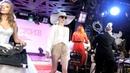 Paese Make Up Show Krasnoyarsk 2018   part II