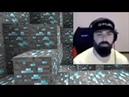 Keemstar finds diamonds in Minecraft MinecraftMondays