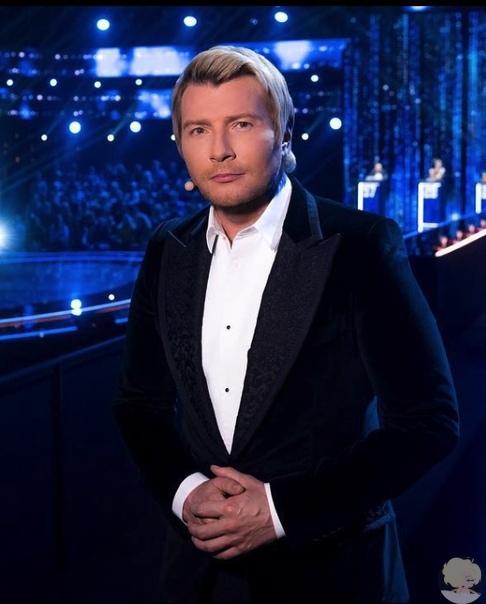 Николай Басков призвал коллег по цеху не оставить семью Юлии Началовой в горе