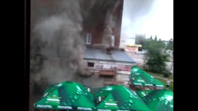 Video-2018-05-23-18-34-54 пожар в г.Советская г.Рубежное
