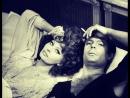 Брак по итальянски Matrimonio All'Italiana 1964