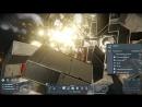 [Fresh Games - The Gaming Channel] Space Engineers Обзор - Щиты моей мечты - [BETA] Defense Shields - Mod Pack