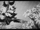 Краденое солнце (1944)
