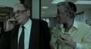 Грудинин договаривается с Зюгановым о президентской кампании