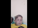 Виталий Леонов - Live