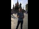 Стихи в Зарядье Широка страна моя родная Кирилл Дементьев