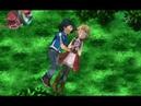 "Pokémon ""Wake Me Up"" -Avicii (Remastered)"