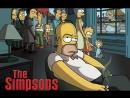Симпсоны 25 сезон