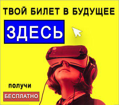 Татьяна Бабаева |