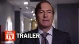 Better Call Saul S04E09 Preview 'Wiedersehen' Rotten Tomatoes TV