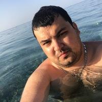 Дмитрий Нелюбов
