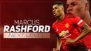 Marcus Rashford - Next Level 2018/19 Goals, Dribbling, Skills HD