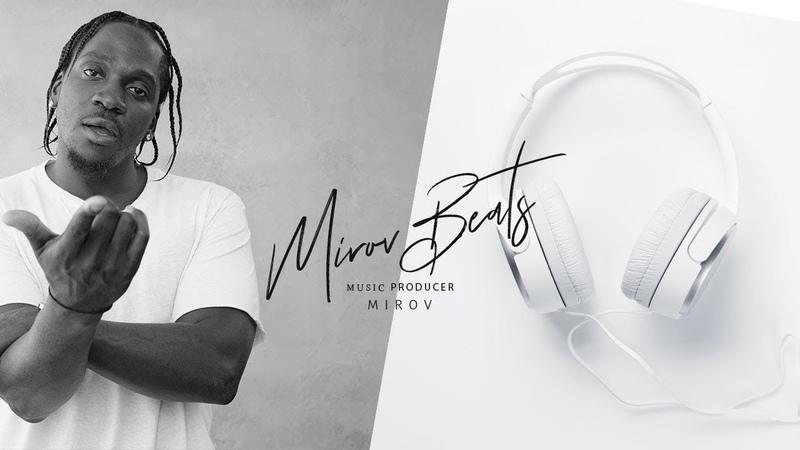 Progress Pusha T x Meek Mill Type Beat 2019 beats Instrumental MIROV
