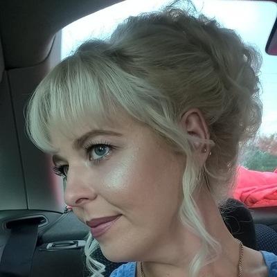 Софья Богатенкова