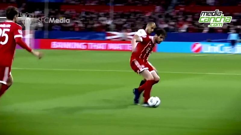 Pizarro jamás regresaría a Europa