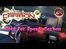 Need For Speed: Carbon (PC) Walkthrough Part 8 Wolf's Turf [No Commentary] (720 HD)