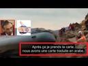 Migrants ENVAHISSEURS - Ce Que Zemmour ne Vous Dira JAMAIS