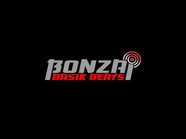 Bonzai Basik Beats 417 (Radioshow 31 August 2018 - Week 35 - mixed by Phi Phi)