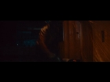 ZAYN - Sour Diese (Official Video)